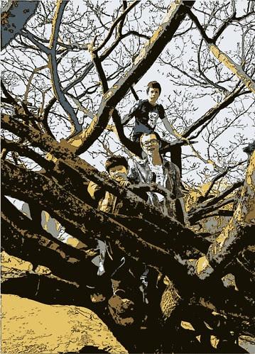 treeboysfilteredlarge