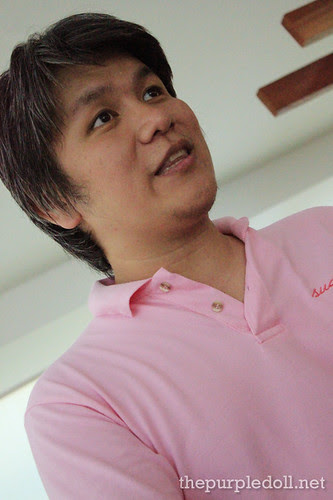 Angelo Narciso Songco