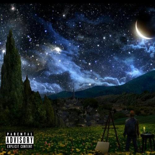 "Komplex – ""Prestigious"" (Mixtape Review)"