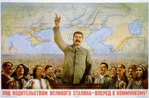 Stalin mundial_WEB