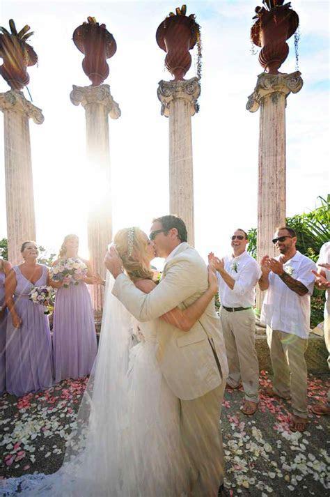 Wedding Locations   Costa Rica Weddings   Blogs, News