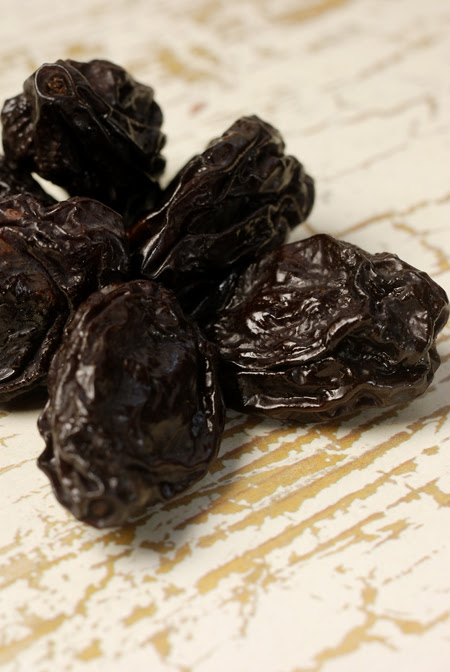 prunes© by Haalo