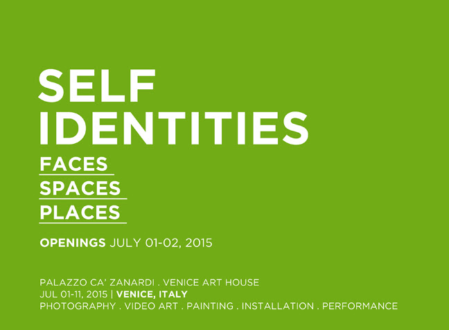self_identities_001a_web