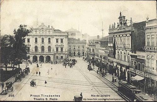 Fonte - http://oriodeantigamente.blogspot.com.br/