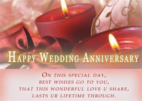 Happy Wedding Anniversary Pictures, Photos, and Images for
