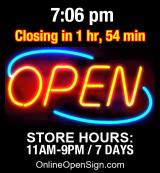Business Hours for EMPEROR%20FEET%26%2324093%3B%26%2329579%3B%26%2336275%3B%26%2328020%3B