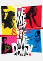 Tie Me Up! Tie Me Down! | filmes-netflix.blogspot.com