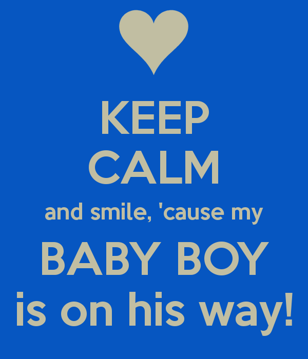 Quotes About Baby On The Way 33 Quotes