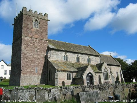 Image result for almeley church eardisley herefordshire.