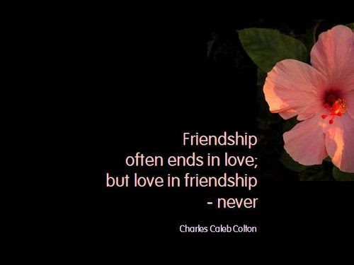 Friendship Quotes Images In Malayalam Image Quotes At Relatablycom