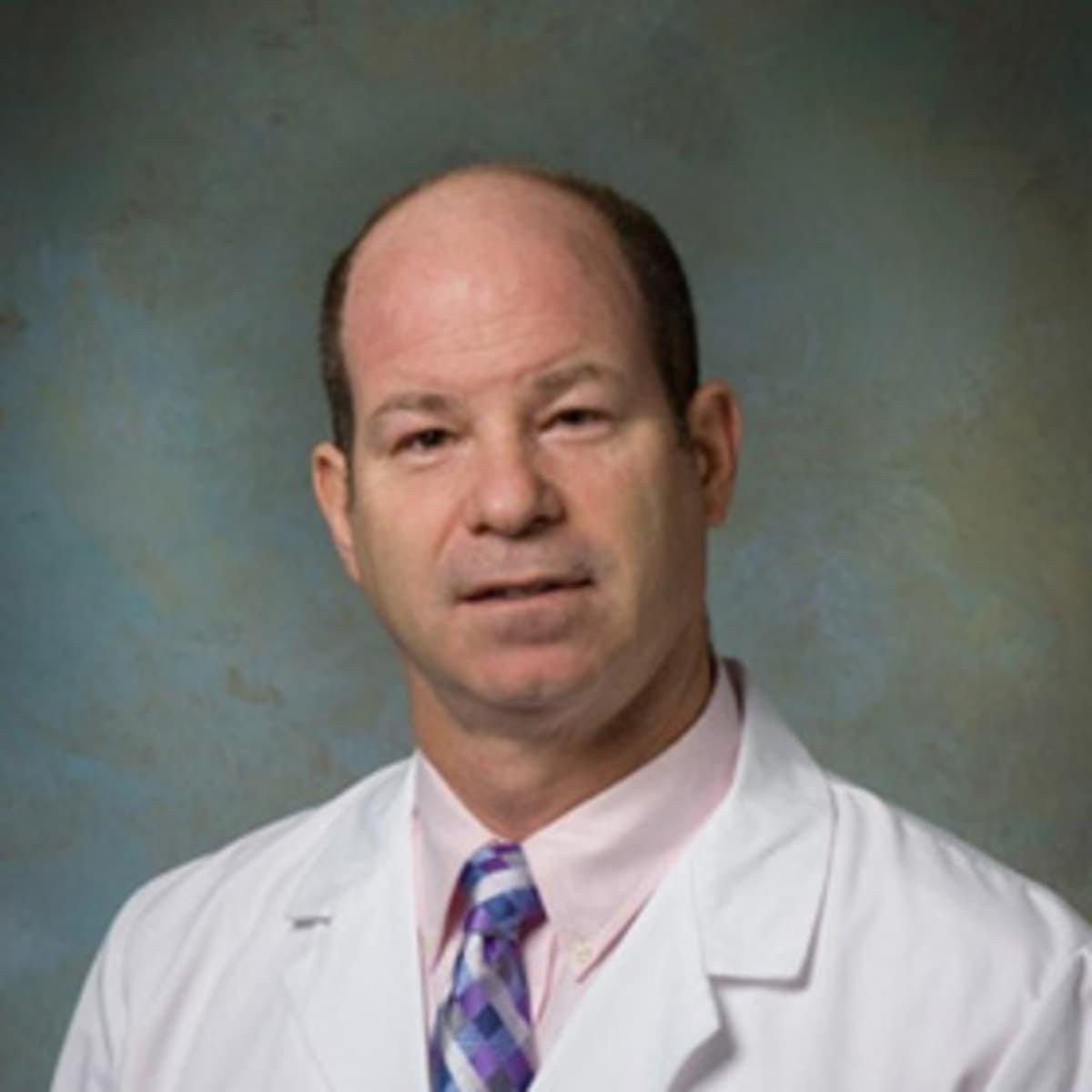 Insurance | Dr. William Simon, DPM | Virginia Beach, VA ...