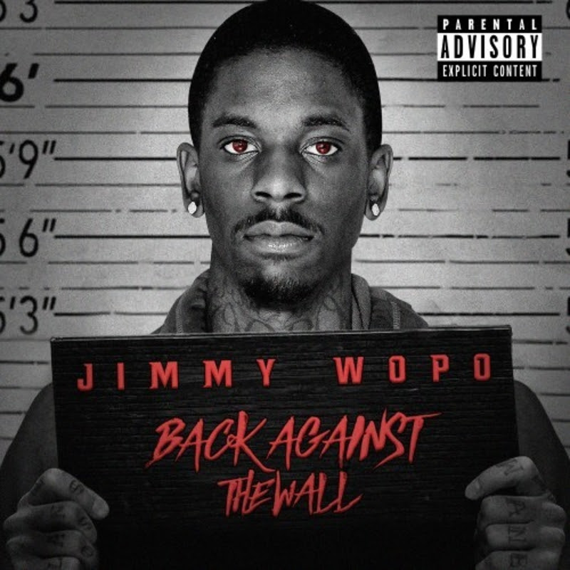 Image result for Jimmy Wopo - Wake Up