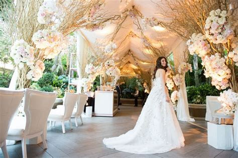 6 Hottest Wedding Ideas for 2014   Tulle & Chantilly