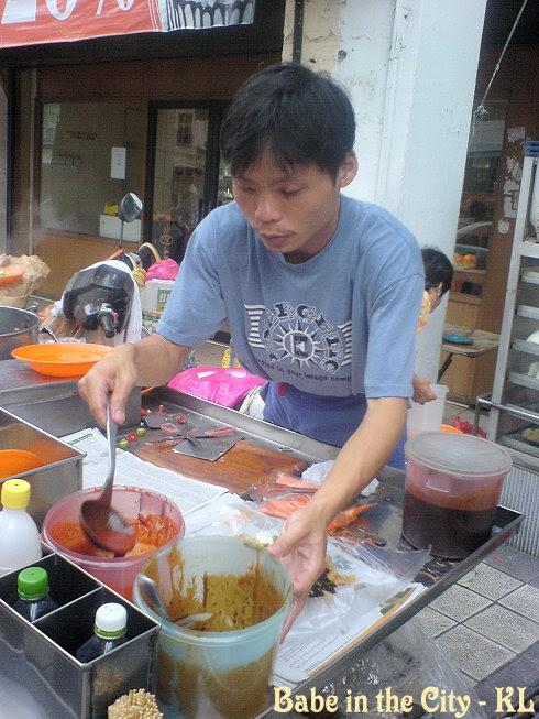 Kedai Kopi Lee Hoe ccf 02