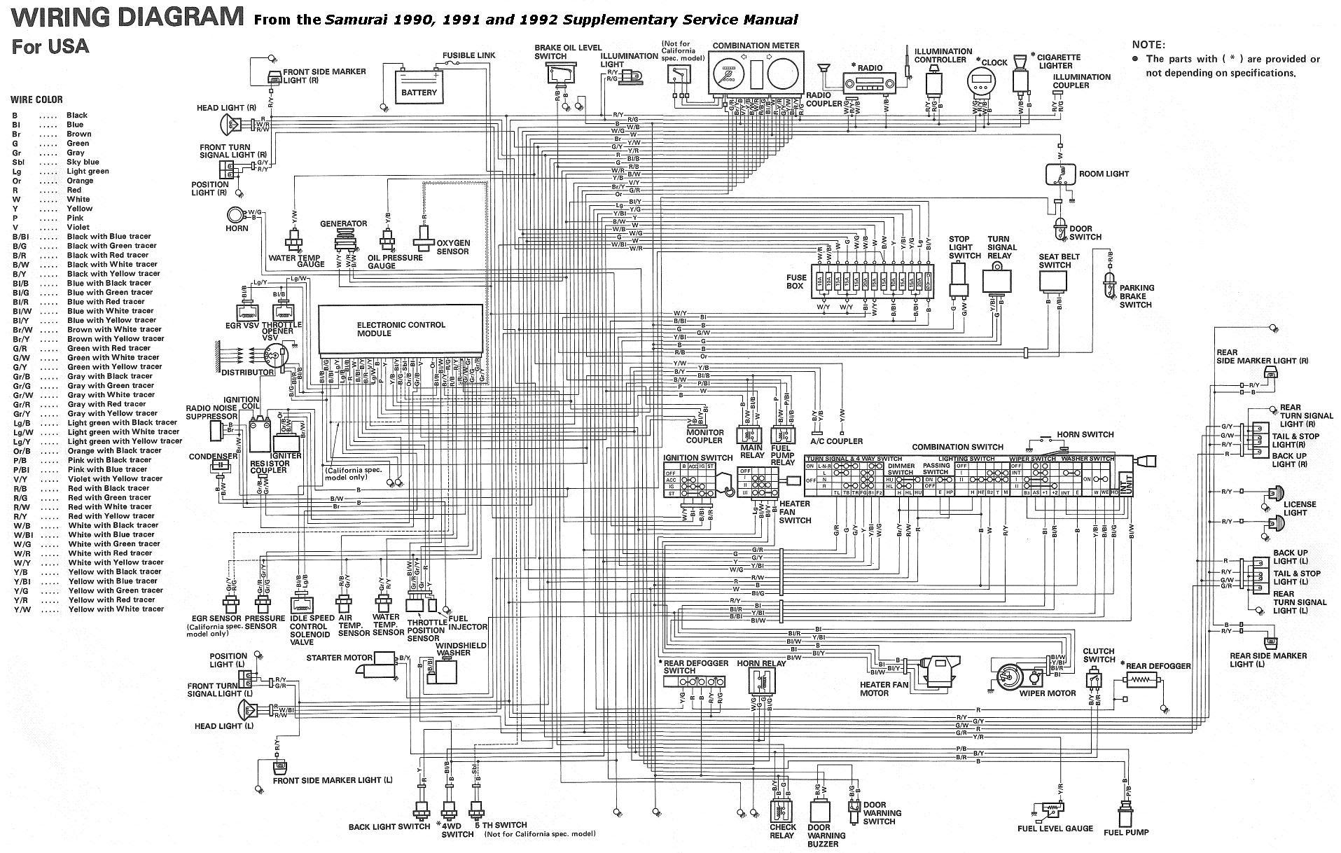 1992 Corvette Sensor Diagram Wiring Schematic 6 Pin Potentiometer Wiring Schematic Diagramford Yenpancane Jeanjaures37 Fr