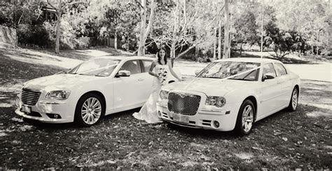 Wedding Car Hire Brisbane   Affordable Event Limousines