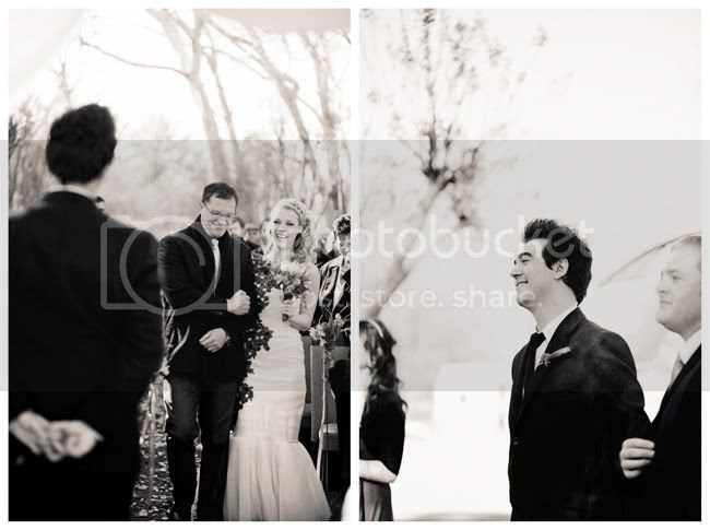 http://i892.photobucket.com/albums/ac125/lovemademedoit/love%20makes%20me%20do%20it/Pierre%20and%20Tarien/vintage-wedding003.jpg?t=1286220260