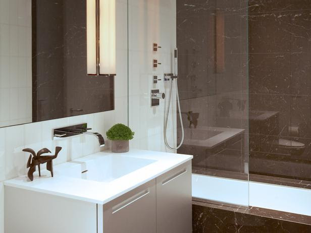 scandinavian home interior designs