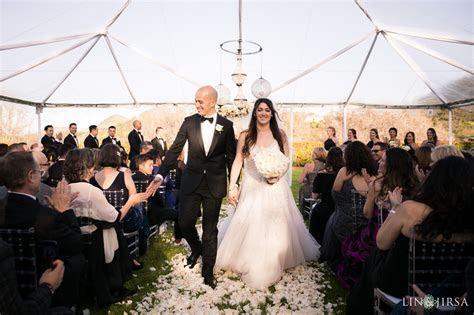 Sherwood Country Club Wedding   Michelle & Nemer