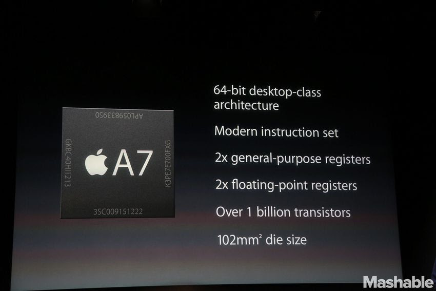 Apple-event-1-108