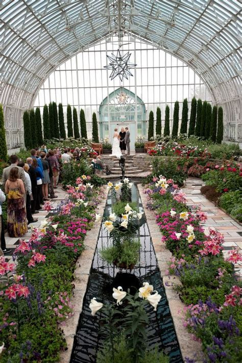 258 best MN Wedding Ceremony & Reception Venues images on