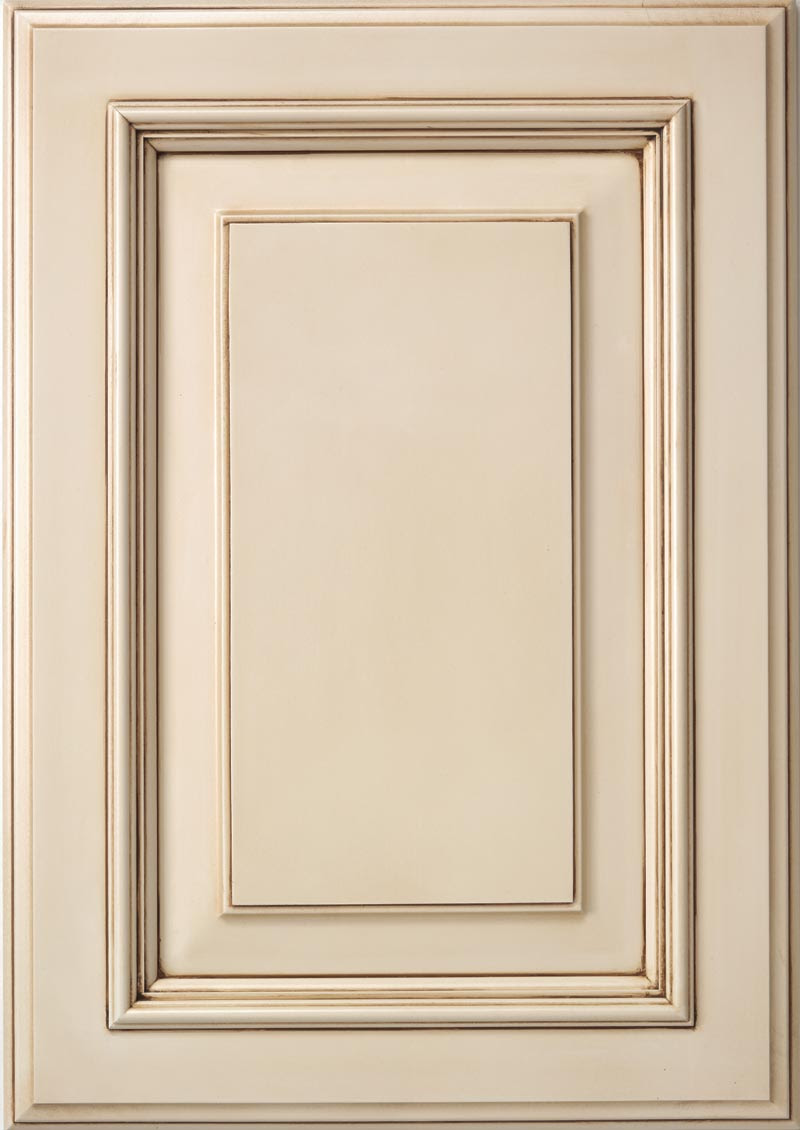Cabinet repainting - To paint or restain?   Raelistic Artistic