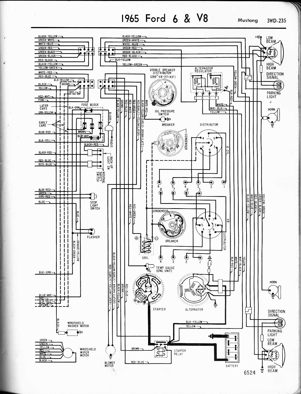 triumph bonneville t120 1969 restoration  u0026gt  u0026gt    wiring diagram triumph  u00bb adapter car
