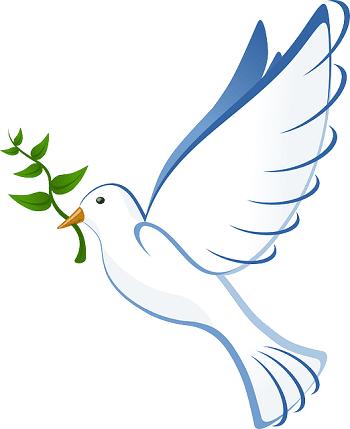 Barış Sözleri