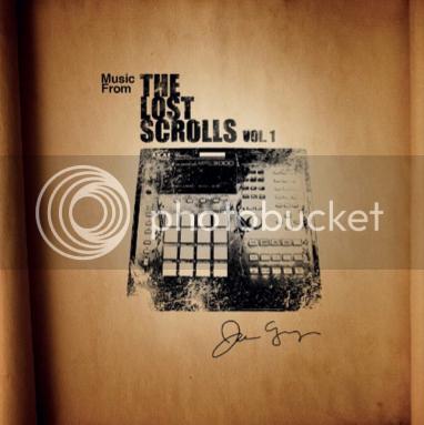 photo j-dilla-the-last-scrolls.png