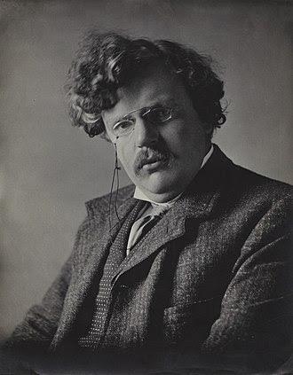 Gilbert Chesterton.jpg