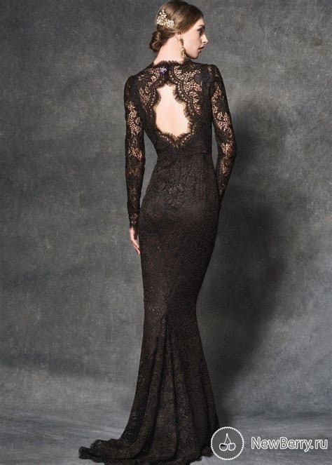 2506 best images about Lace & Luxury on Pinterest   Lace