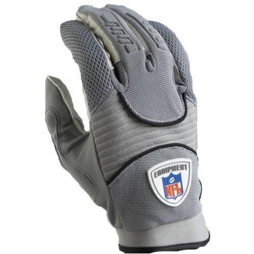 Reebok NFL DZ III COL American Football Gloves  American Football Equipment, Baseball, Softball