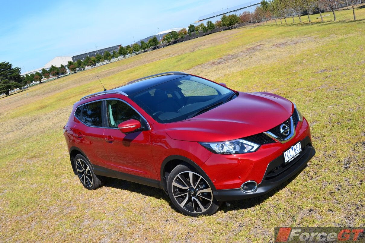 2019 nissan qashqai review new cars review. Black Bedroom Furniture Sets. Home Design Ideas