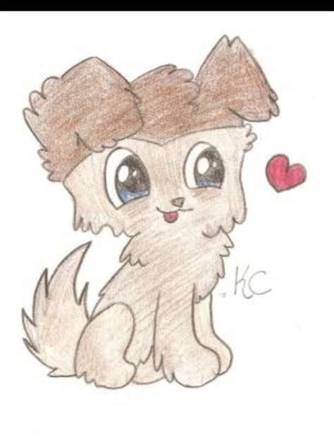 lps drawings images  pinterest lps drawings
