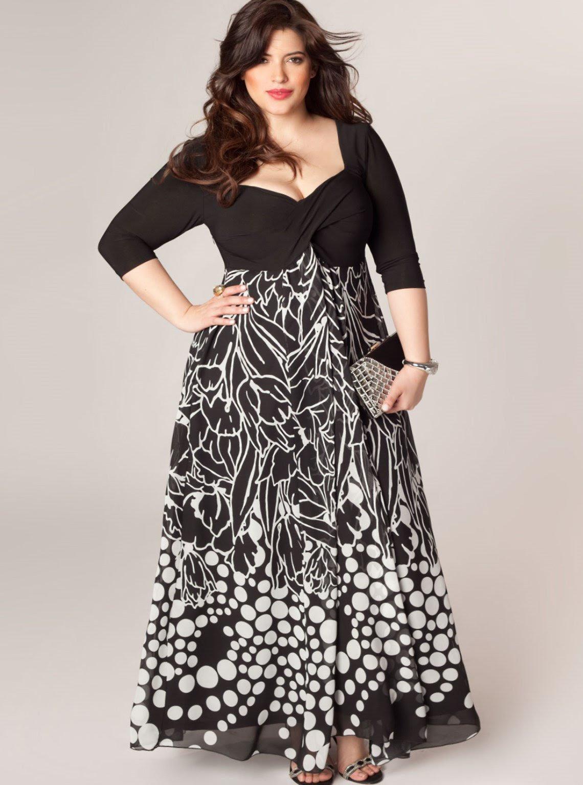 West new Bardot Flower Print Mermaid Maxi Dress yorkville toronto