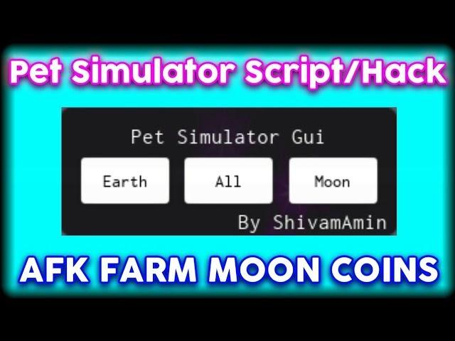 Roblox Pet Simulator Exploit Roblox Outfit Generator - roblox hack nonsense diamond download visit buxgg robux