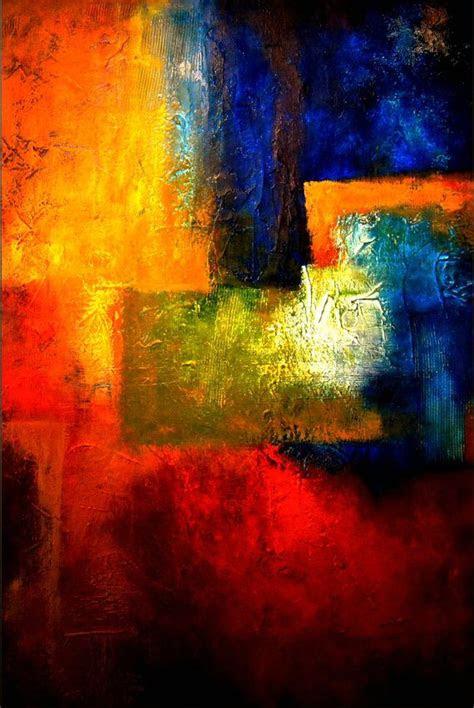 bold beautifullove  lush juicy color abstract