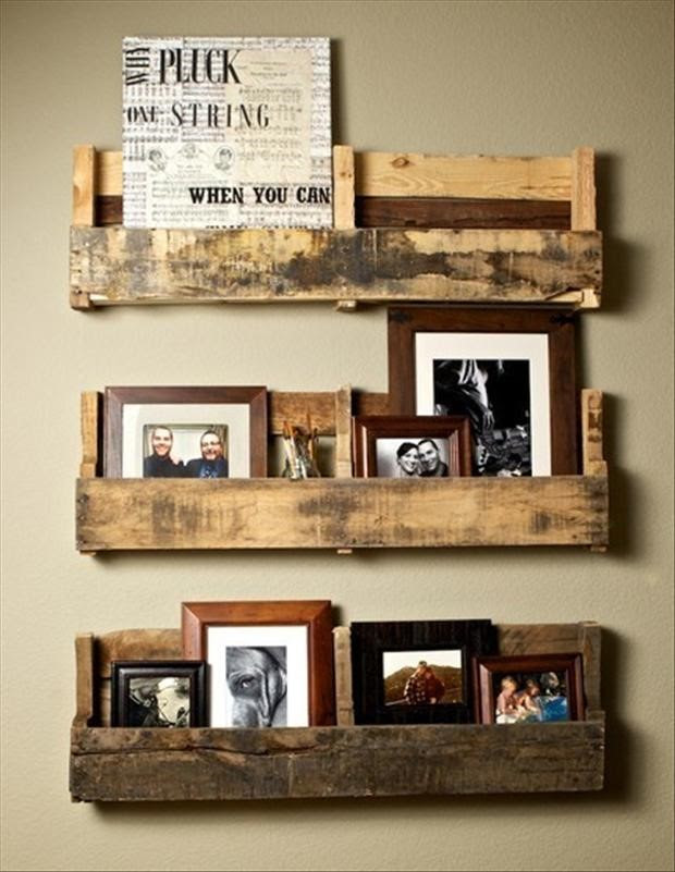 Beautiful Ways To Save Your Family Memories Keepsakes Picture
