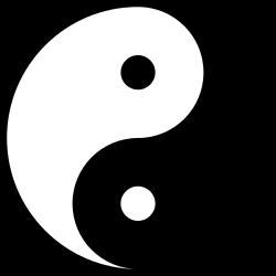 Tao e Open Source;  lo Zen e l'arte della stabilità dei personal computer.