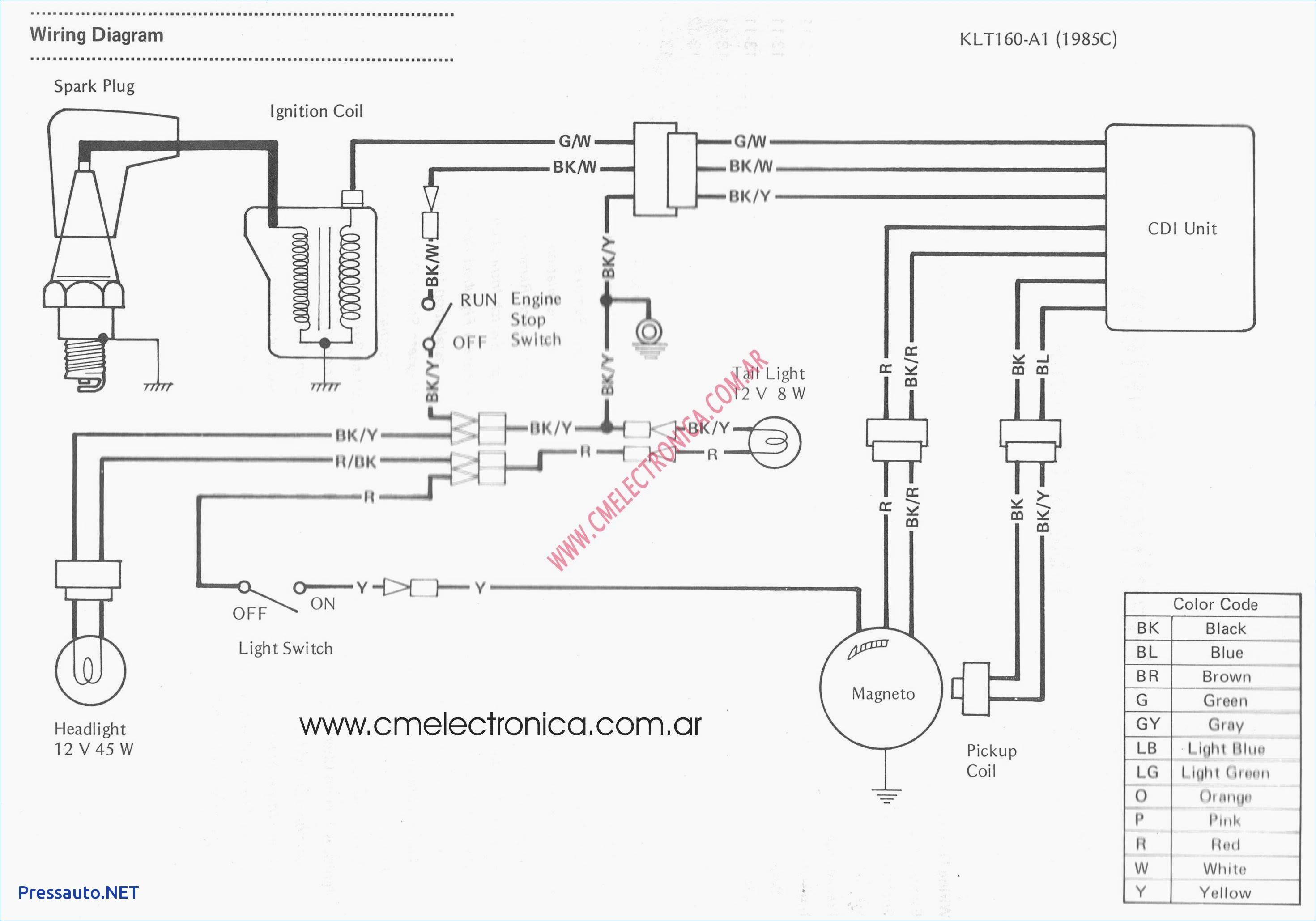 DIAGRAM] Massey Ferguson 175 Diesel Wiring Diagram FULL Version HD Quality Wiring  Diagram - FREEZEWIRING8018.CONTOROCK.ITCONTO ROCK
