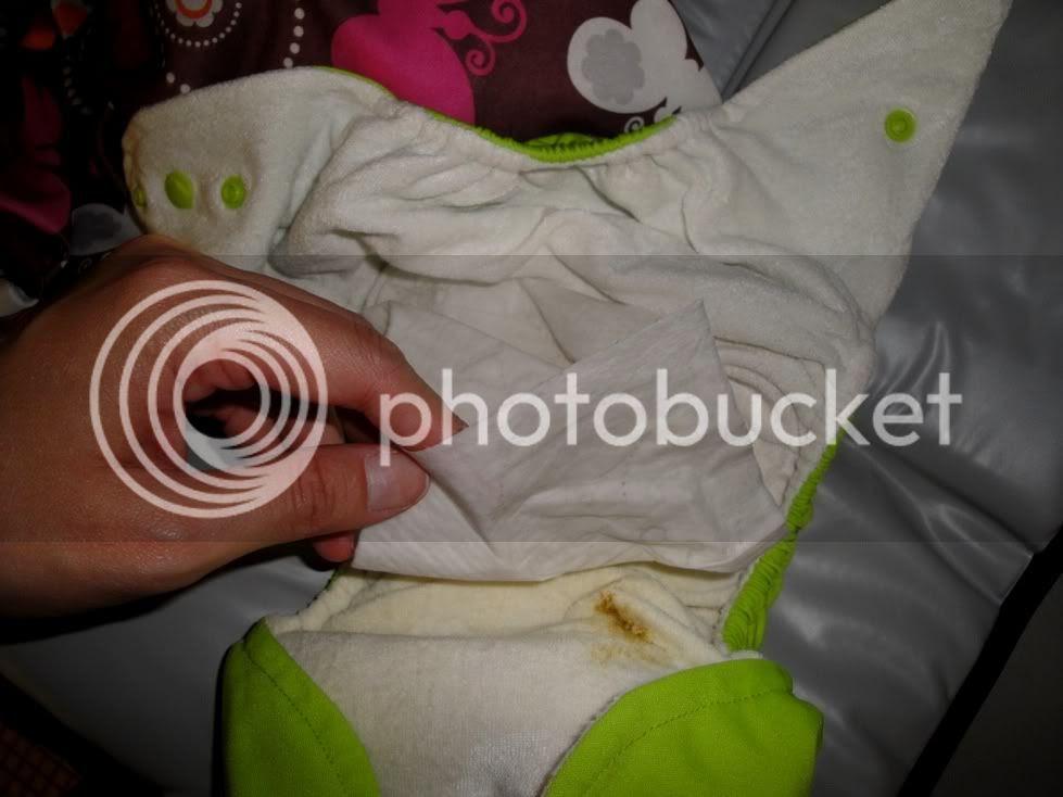 BubuBibi - www.bububibi.com - Bamboo Cloth Diapers ...