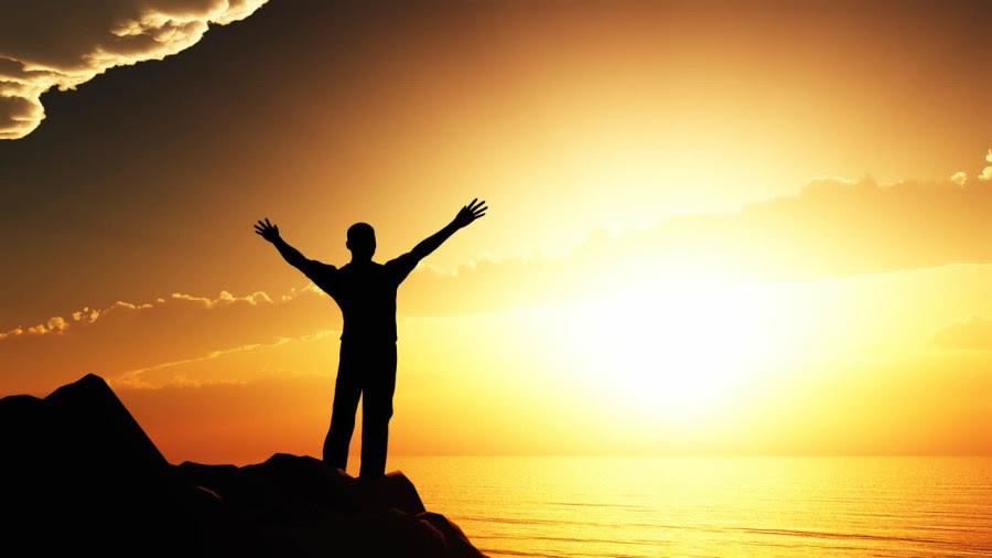 101 Frases De Motivação Para Inspirar Seu Dia
