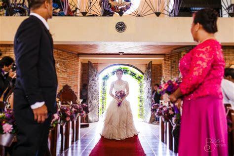Christian Wedding Ceremony   Wedding Requirement   Kasal