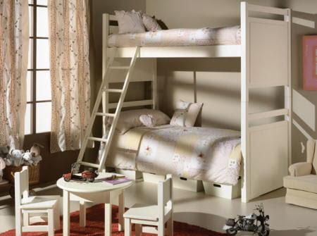 Ideas Para Decorar Una Habitación Pequeña Dormitorio Decora Ilumina