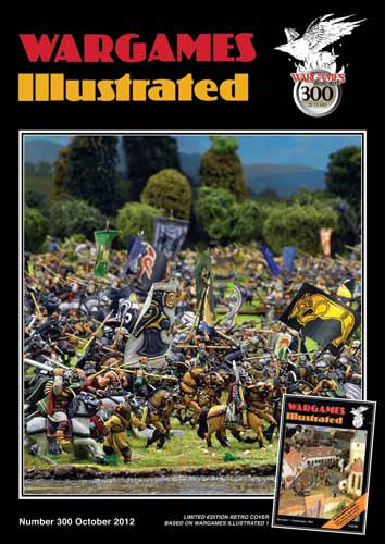 http://www.flamesofwar.com/Portals/0/all_images/WargamesIllustrated/WI300.jpg