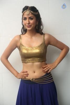 Malvika Raaj Stills - 2 of 26