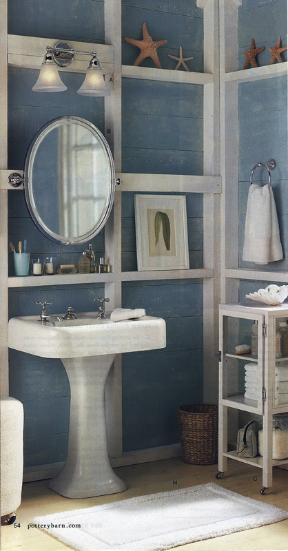 Color Options: Tips For Painting Or Staining Interior Log Walls Or ...