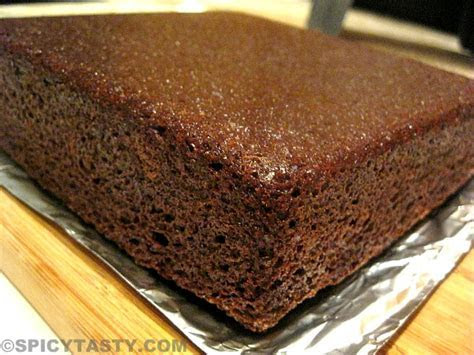 Cake Recipe: Dates Cake Recipe In Tamil