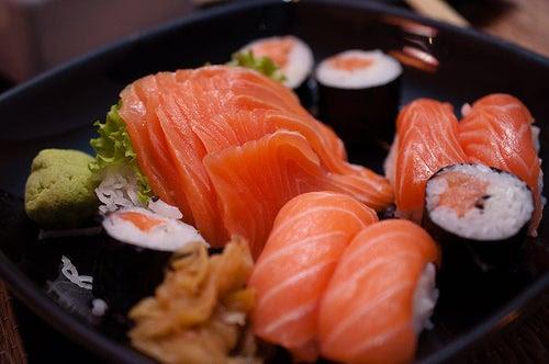 consumir-comida-japonesa
