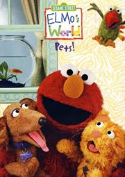 Download Movies Elmo S World Pets Movies In Slovenia